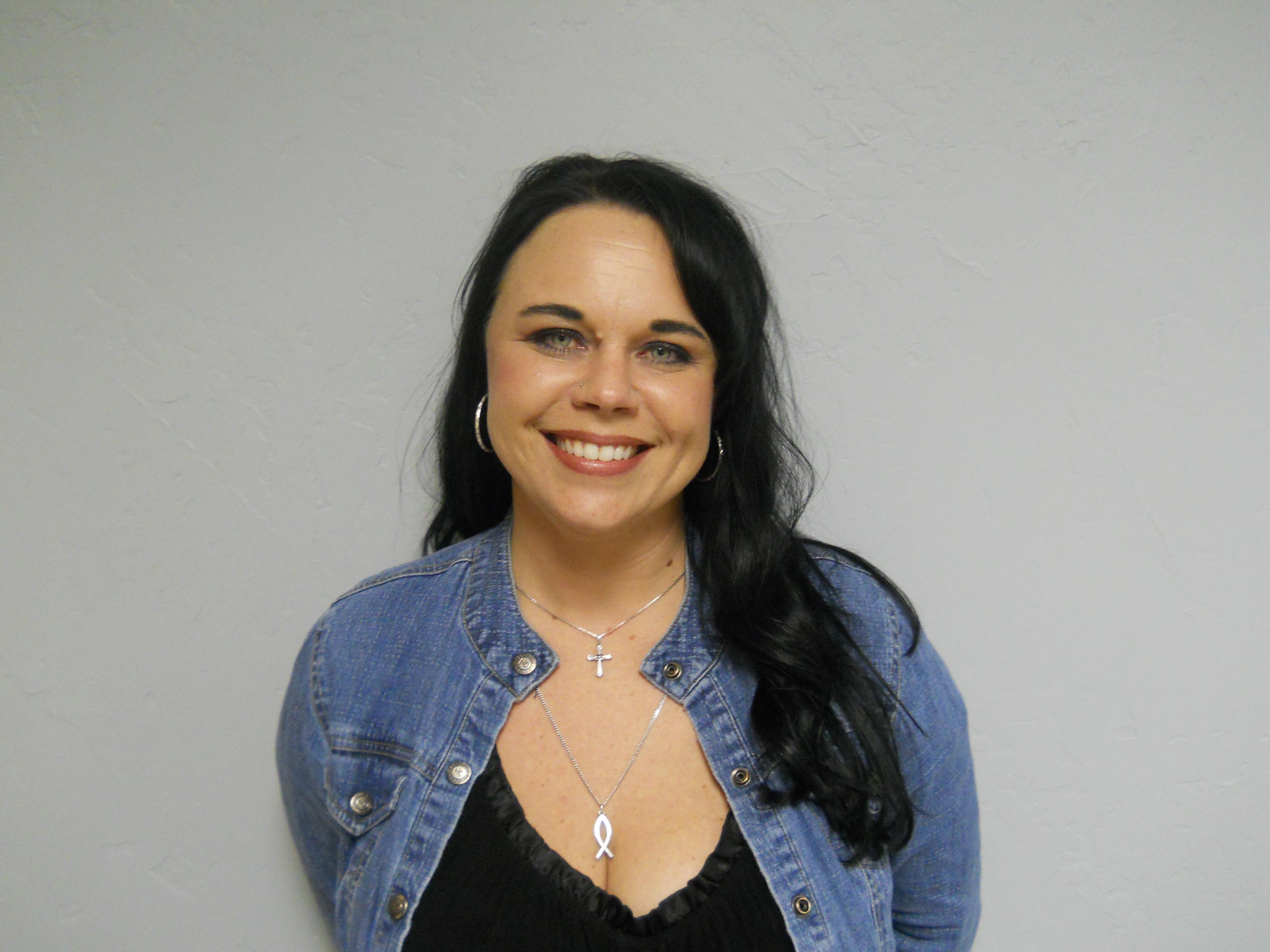 Jennifer Flowers Berry Family Services Inc